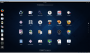 fedora20-gnome.png